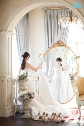 koreanweddingphotography_IMG_9470